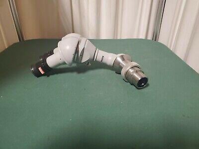 Zeiss F12516 Angular Binocular 12.5x Eyepiece For Microscope