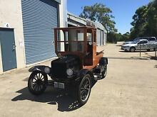 1923 Ford Other Truck Benowa Gold Coast City Preview