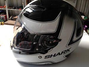 Helmet (large) Googong Queanbeyan Area Preview