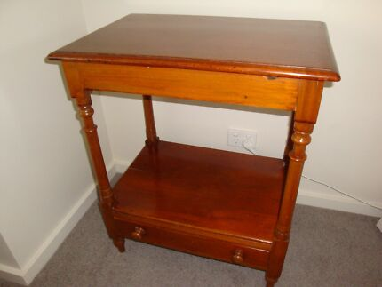 Bedside Table in very good condition