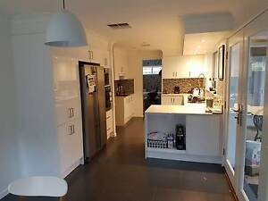 Pre Loved Contemporary Kitchen for sale Riverview Lane Cove Area Preview