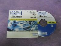 Pagine Bianche Office 2000-01 -  - ebay.it