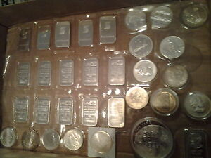 SILVER, coin collections, antique money, GOLD