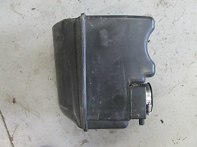 Yamaha air silencer assy F50 F60 PN:6C5-14440-00-00 4 Four stroke 2005 /& newer