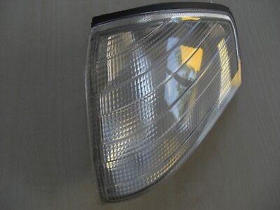 weisser Original Blinker R129 SL 1298260943 links ohne Lampenfassung Bosch gebraucht kaufen  München
