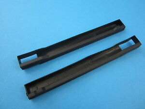 RUBBER-Rail-DELL-LATITUDE-E6540-E6440-E6330-GOMA-leisten-HDD-SELLO-DE-GOMA-7mm