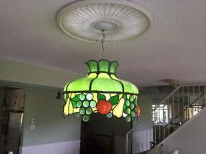 Des Vendez Lampe Gadgets TiffanyAchetez BiensBillets Ou TJc5lK1uF3