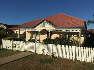 Quaint Riverside Gardens Cottage room for rent Cranbrook Townsville City Preview