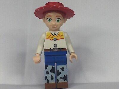 LEGO - Toy Story - Jessie - TOY008 - Western Train Chase 7597