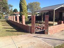 Bricklaying,Limestone Block work,Paving & Feature walls West Perth Perth City Preview