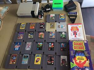 Trade for NES Classic Edition