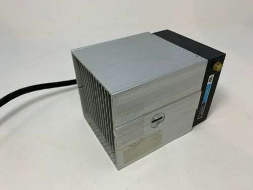 Ames Microstix 3055 Medical Lab Incubator
