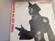 """Prince & the revolution Alexa de Paris extended version 12"""" vinyl West Lakes Shore Charles Sturt Area Preview"""