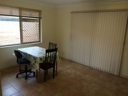 One room for share in 28 Welwym Ave, Manning, 6152,WA Manning South Perth Area Preview