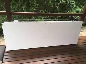 Timber doors suitable for wardrobe / pantry Coorparoo Brisbane South East Preview