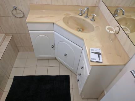 Bathroom vanity top | Building Materials | Gumtree Australia ...
