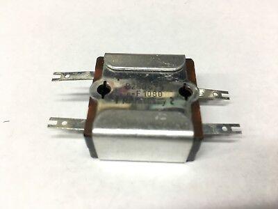 Siemens Selenium Rectifier B20c75 New Old Stock