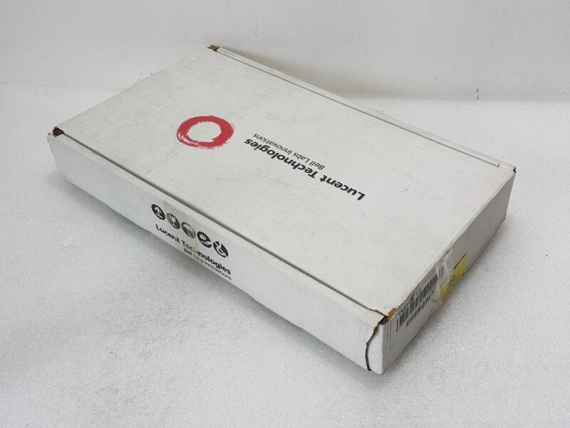 Lucent 5ess Gdx Access Circuit Tn831b 1:3 E5pq66daac