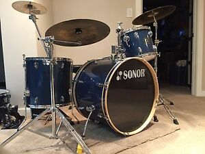 Sonor Force 1003 Kit