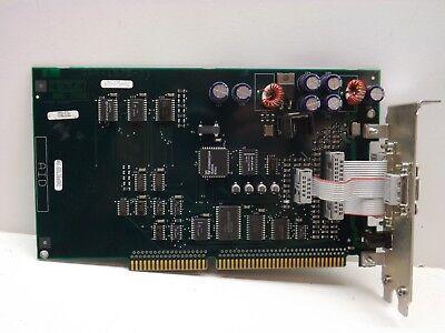 Tektronix 671-2756-02 Io Circuit Boardfor Tds420a Tds430a Tds460a Oscilloscope