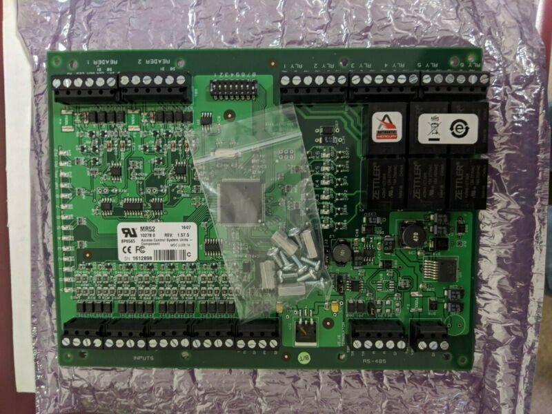 ***NEW***Mercury Security MR52 Interface Module Reader board Keri