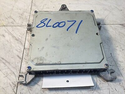 ✅ 2000 2001 Acura Integra LS GS A/T Engine Computer Ecm Ecu Pcm Control Module for sale  Albany