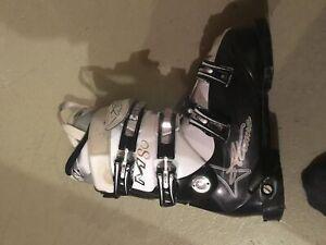 Bottes de ski pour femmes - Atomic