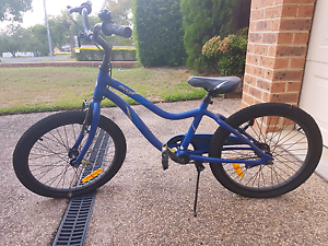 Boys bikes Tenambit Maitland Area Preview