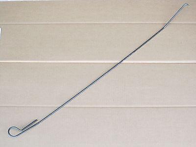 Choke Pull Rod For Ih International Cub Lo-boy Farmall