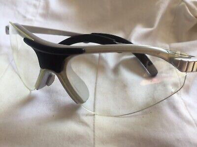 Sonnenbrille Herren Sport Fahrrad Fahrradbrille Brille Sportler