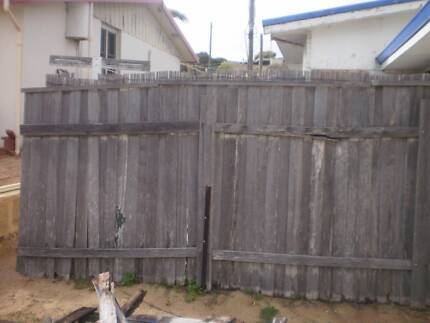 GARDEN, TOOLS, SHED & STORAGE ITEMS FOR SALE -- MUST GO
