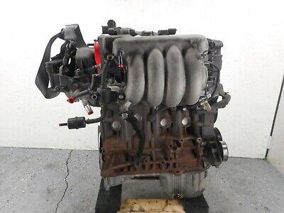 10-11 Kia Soul 2.0L Engine Motor Vin 2 8th Digit OEM 195K