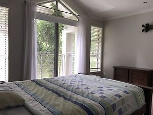 Room for rent Campbelltown Campbelltown Area Preview