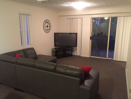 2 Bedroom 2 Bathroom Apartment for lease on Chevron Island
