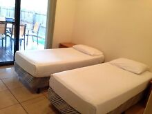 Room for Rent ( Asian House ) Cable Beach Broome City Preview