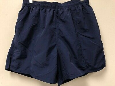 22fdfefcc9 Dolphin Boys Blue Swimming Swim Trunks Board Shorts