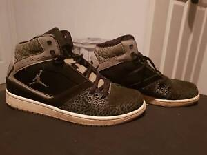 sports shoes cffaf 3048e jordan retro in New South Wales   Gumtree Australia Free Local Classifieds