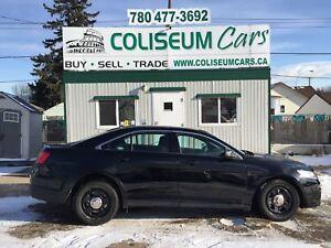 Police Interceptor Kijiji In Alberta Buy Sell Save With