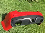 HSV VE R8 Clubsport rear bumper part number 14A2060601 Skennars Head Ballina Area Preview