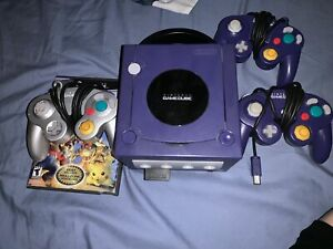 Gamecube Controller | Kijiji in Winnipeg  - Buy, Sell & Save with