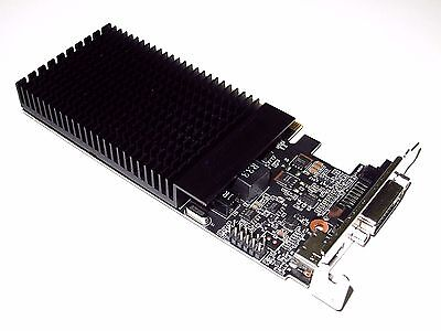 1GB HP PAVILION SLIMLINE DELL OPTIPLEX 1024MB SFF DT Slim Vi