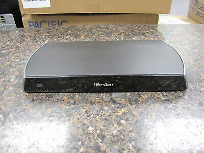 Lifesize Lfz-023 440-00109-903 Rev 03 Icon 600 Video Conferencing System - Qty