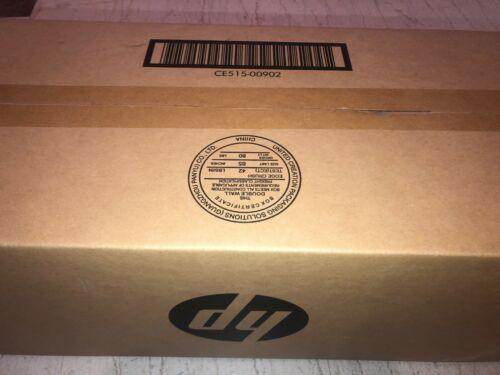 CE515A - 100% Original , new & unused fuser kit  220v for HP Color Laserjet M775