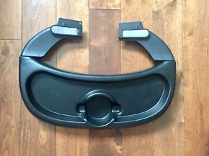 Britax Stroller Tray Buy New Used Goods Near You Find