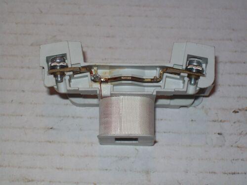 GE GENERAL ELECTRIC LB1-A6 230VAC CONTACTOR COIL P1005