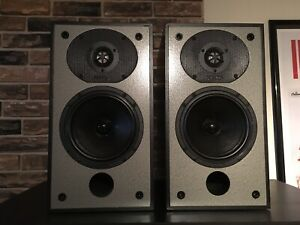 Paradigm Speakers | Kijiji in Saskatchewan  - Buy, Sell & Save with