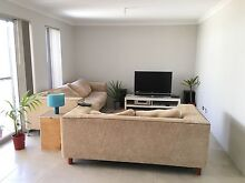Room available with bathroom incl. Fremantle Fremantle Area Preview