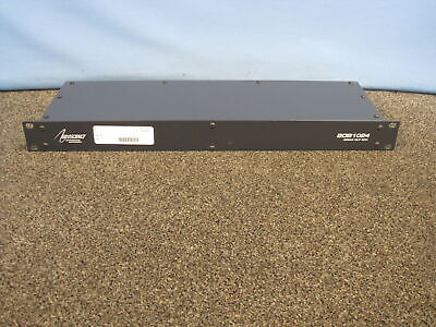 AudioScience BOB1024 Break Out Box