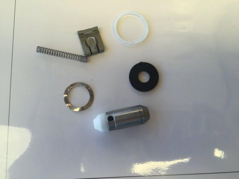 Leica TP1050 Tissue Processor - Seal Kit, Liquid Valve