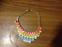 Necklace Newcastle 2300 Newcastle Area Preview